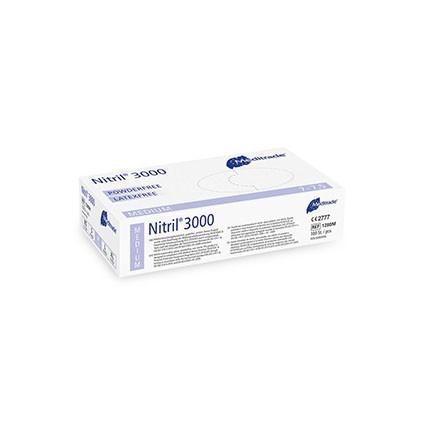 Meditrade Nitril® 3000